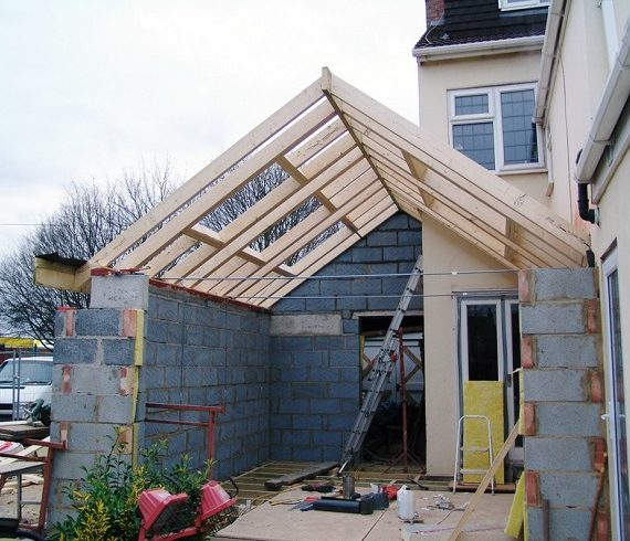 build-1a